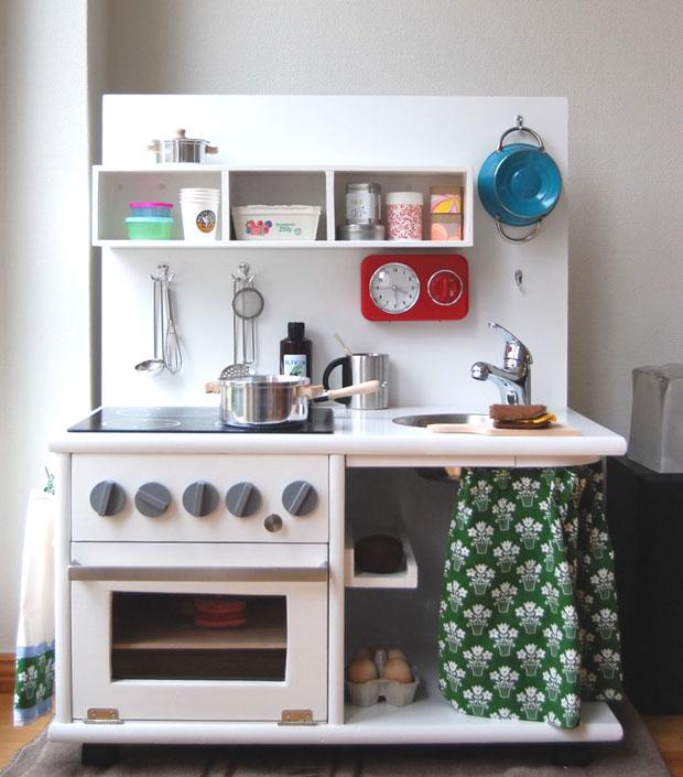 hyggelig himbeer magazin. Black Bedroom Furniture Sets. Home Design Ideas