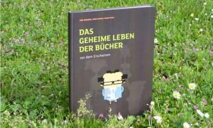 DasgeheimeLebenderBücher_1