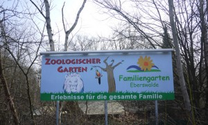 Schild_Zoo