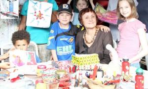 (c) Linda Biedermann | Kreatives Recycling Ulla Pfund_1