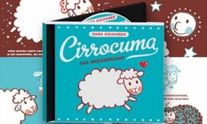Cirrocuma_1