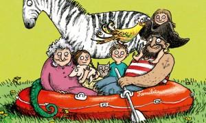 Kinder,-Katzen,-Kekse-9783942587280_1