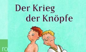 Rowohlt_Taschenbuch_KDK
