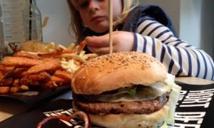 Schiller-Burger1