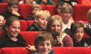 Sehnsüchte-Filmfestival
