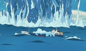Szenenbild_Ponyo-©-Universum-Film