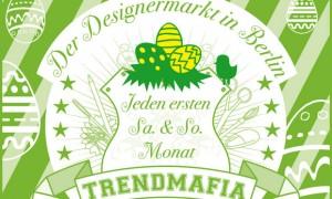 TrendMafia_Stopper_0704_1