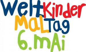 Weltkindermaltag_Logo-artikel