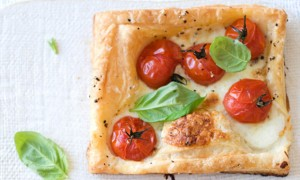 caprese-pizza-artikel