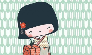 kokeshi-geschenke_1