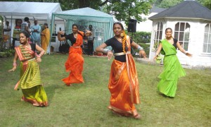 ANF_2009_Botschaft_von_Sri_Lanka-artikel