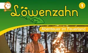 CD-Cover-Lîwenzahn-1-Feuerland_RGB-artikel
