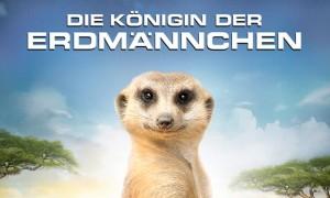 Cover_DIE-KÖNIGIN-DER-ERDMÄNNCHEN_DVD-artikel