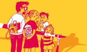 Illu_Kindergrenze_einzeln-artikel