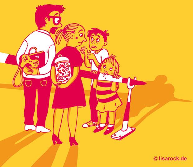 Illu_Kindergrenze_einzeln