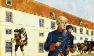 Illustration--Anne-Bernhardi--©-Colonie-Verlag-Potsdam