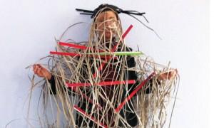 KLAX-Kinderkunstgalerie_Ausstellung_AN-SICHTEN_(c)-Micheline-Richau_KLAXartikel