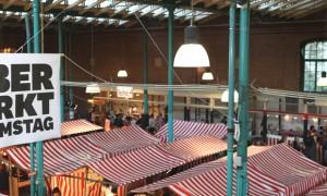 Markthalle-wmp