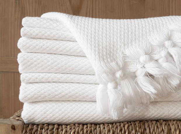 hamam set zu muttertag himbeer magazin. Black Bedroom Furniture Sets. Home Design Ideas