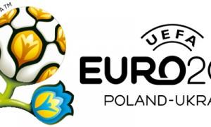 683px-Fußball-Europameisterschaft_2012_Logo_(horizontal)