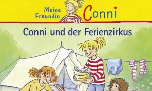 Conni-und-der-Ferienzirkus-CD-Cover-artikel