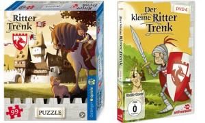 Ritter-Trenk