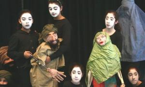 bunraku-joachim-hamster-damm-artikel