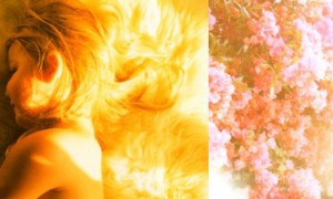 sunburn-Monika-Elena