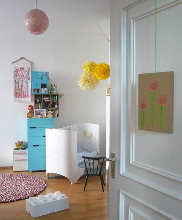 solebich himbeer magazin. Black Bedroom Furniture Sets. Home Design Ideas