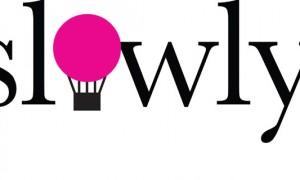 logo_slowlympics