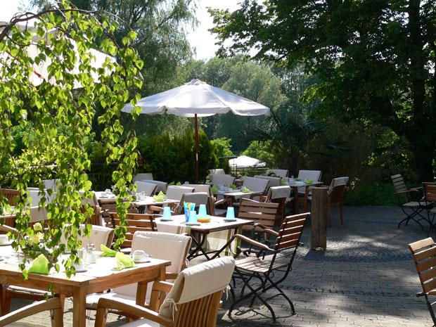 Gutshof-Woldzegarten_Hotel