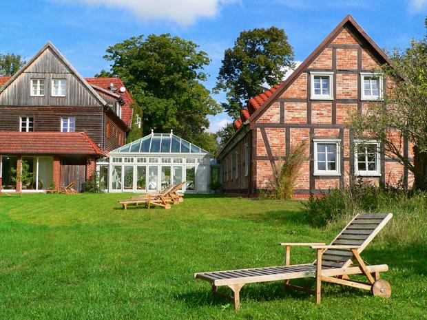 Gutshof-Woldzegarten_Garten