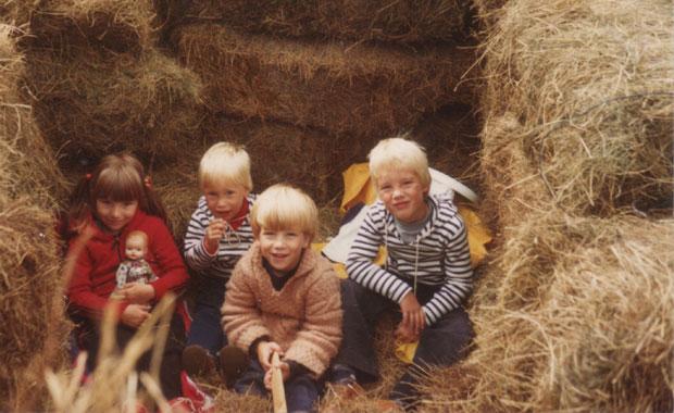 Anja_Baltrum_1979