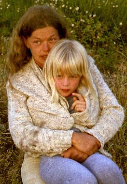 Mama-und-Esther-1981