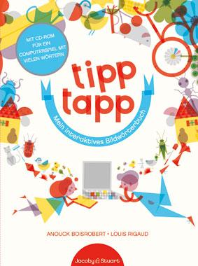U1_TIPP-TAPP_72
