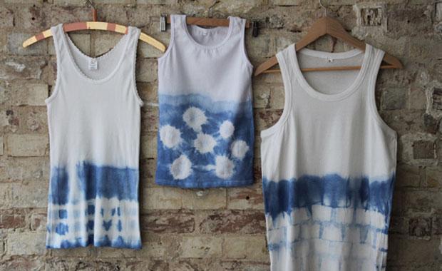 batik shirts f r alle himbeer magazin. Black Bedroom Furniture Sets. Home Design Ideas
