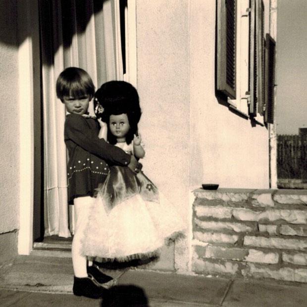 Gabriele-Puppe-1967