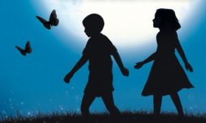 Kinder DVD Das Wunder der Natur