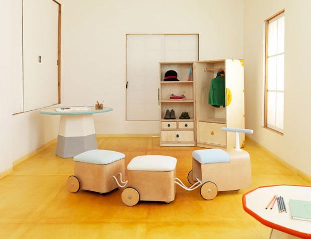 in meinem zimmer himbeer magazin. Black Bedroom Furniture Sets. Home Design Ideas