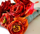 diy_leaf_rose_artikel