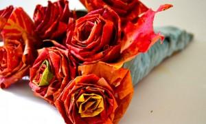 diy_leaf_rose_artikel