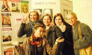HIMBEER-Team-Preisverleihung-familienfreundliches-Unternehmen-Berlin-Pankow-2012-web