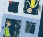 Kinderbuch-Außerirdisch-ist-woanders-Oetinger-Verlag-9783789144370