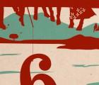 Kinderbuch-Esther-Glen-Neuseeland-Rieder-Verlag