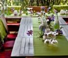 kinderfreundliche Restaurants in Berlin Parkcafé-Pusteblume-Berlin©Anna-Golz