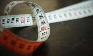 Detlef D! Soost Abnehmprogramm 10wbc 10 Weeks Body Change (c)zabalotta_photocase.com