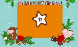 Adventskalender-2012-wortwusel