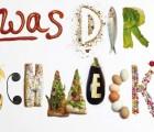 Kinderkochbuch-Was-dir-schmeckt
