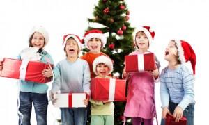 Microsoft Word - PM_Weihnachtswerkstatt_07112012