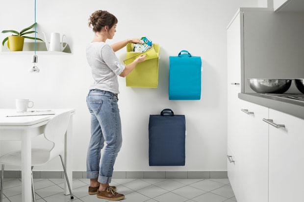 Müllbehälter Küche ist beste ideen für ihr wohnideen